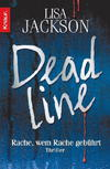 Cover von: Deadline