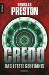 Cover von: Credo