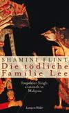 Cover von: Die tödliche Familie Lee