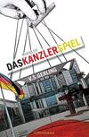 Cover von: Das Kanzlerspiel