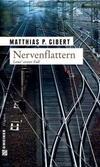 Cover von: Nervenflattern