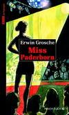 Cover von: Miss Paderborn