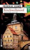 Cover von: Kirchweihmord