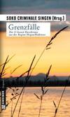 Cover von: Grenzfälle
