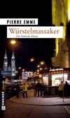 Cover von: Würstelmassaker