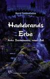 Cover von: Hadubrands Erbe