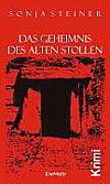 Cover von: Das Geheimnis des alten Stollen
