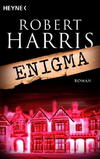 Cover von: Enigma