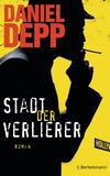 Cover von: Stadt der Verlierer