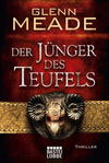 Cover von: Der Jünger des Teufels