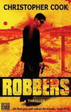 Cover von: Robbers