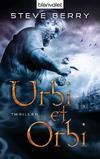 Cover von: Urbi et Orbi