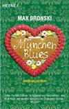 Cover von: München Blues