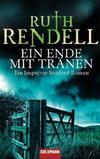 Cover von: Ein Ende mit Tränen