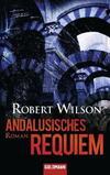 Cover von: Andalusisches Requiem
