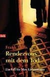 Cover von: Rendezvous mit dem Tod