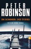 Cover von: Im Sommer des Todes