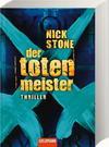 Cover von: Der Totenmeister