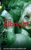Cover von: Zwölf