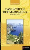 Cover von: Das Lächeln der Maddalena
