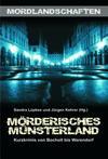 Cover von: Mörderisches Münsterland