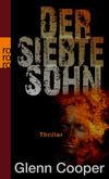 Cover von: Der siebte Sohn