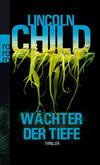 Cover von: Wächter der Tiefe