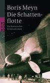 Cover von: Die Schattenflotte