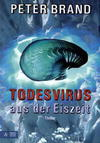 Cover von: Todesvirus aus der Eiszeit