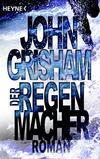 Cover von: Der Regenmacher