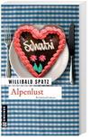Cover von: Alpenlust