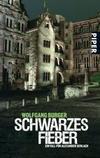 Cover von: Schwarzes Fieber
