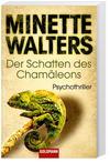 Cover von: Der Schatten des Chamäleons