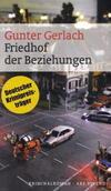 Cover von: Friedhof der Beziehungen