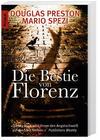 Cover von: Die Bestie von Florenz