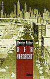 Cover von: Der Verdacht