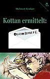 Cover von: Drohbriefe
