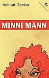 Cover von: Minni Mann
