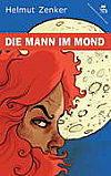Cover von: Die Mann im Mond