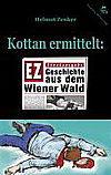 Cover von: Geschichte aus dem Wiener Wald