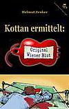 Cover von: Original Wiener Blut