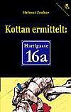 Cover von: Hartlgasse 16a
