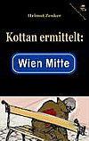 Cover von: Wien Mitte