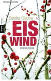 Cover von: Eiswind