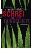 Cover von: Schrei in der Dunkelheit