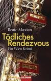 Cover von: Tödliches Rendezvous