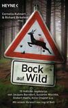 Cover von: Bock auf Wild