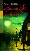 Cover von: Das rote Licht des Mondes
