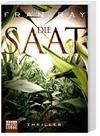 Cover von: Die Saat
