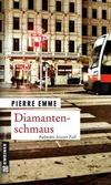 Cover von: Diamantenschmaus